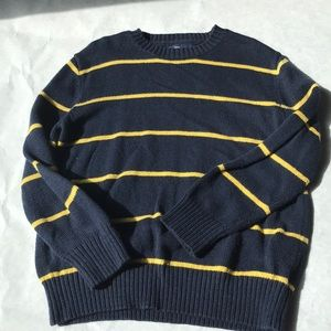 Gap Boys sweater